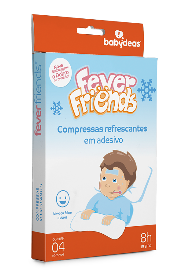 babydeas-fever-friends