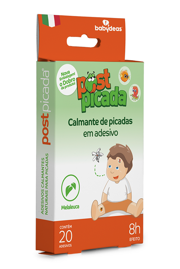 babydeas-post-picada