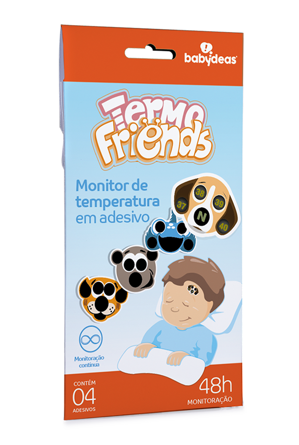 babydeas-termo-friends